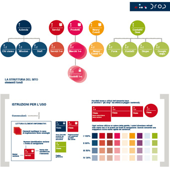 mapping_infodesign3.jpg